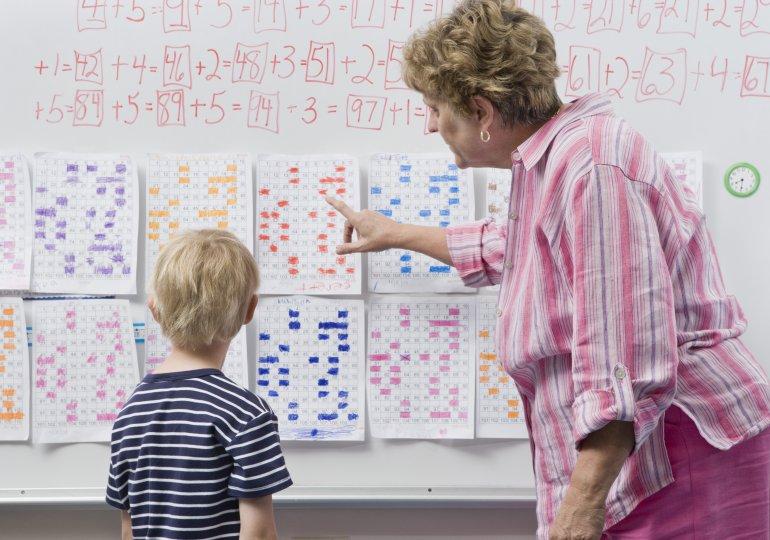 Der ultimative Lehrerkalender Vergleich [Juli 2020]