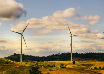 Der beste Windgeneratoren Vergleich [Juli 2020]