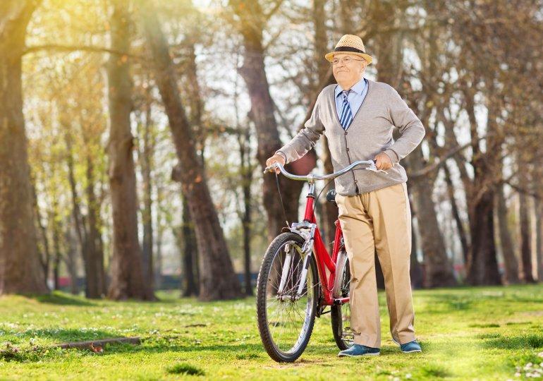 Der großartige Fahrradbekleidung für Herren Vergleich [Juli 2020]