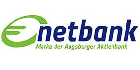 netbank-beitragsbild-300x150.jpg